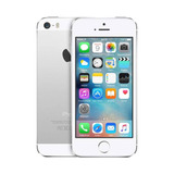 Apple Iphone 5s 16gb Desbloqueado Original Anatel De Vitrine