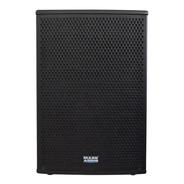 Caixa De Som Acústica Mark Áudio Cp600 100w