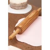 Fondant Para Decoración De Pasteles, Cupcakes Y Galletas