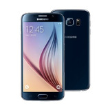 Galaxy S6, 32gb, 16+5 Mp, Seminuevo Original Liberado