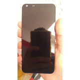 Lg Q6 Prime/plus 2017 Display Y Touch M700h Nuevo