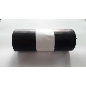 Mangueira Bocal Tanque Comb. Uno 1.0 1.4 Way/evo/vivace/atra