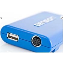 Interface Usb/ipod/iphone Con Bt Dension Gateway Gbl