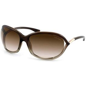 Biticoin 0.008 - Óculos De Sol no Mercado Livre Brasil 1cd3020529