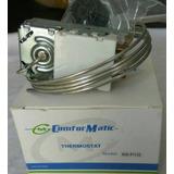 Termostato O Control De Frio K50-p1133 Nevera