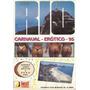 Dvd Rio Carnaval Erotico 95