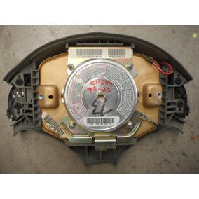 Bolsa De Aire Volante Neon 2 2000/2004 Original