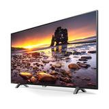 Tv Pantalla Chromecast 50pfl5922/f8 Ultra Hd 50 4k Philips