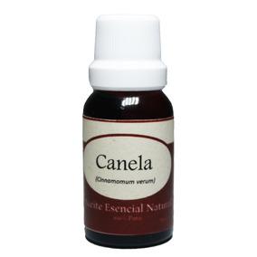 Canela Aceite Esencial Puro Natural 15 Ml. Envío Gratis