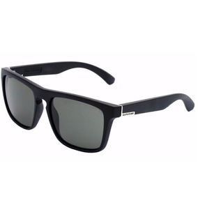 e1fdca78c836d óculos Masculino - Óculos De Sol Quiksilver no Mercado Livre Brasil