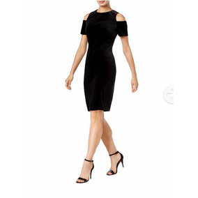 Vestidos calvin klein mujer