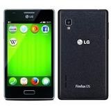 Smartphone Lg Fireweb D300 Seminovo Nota Fiscal 1484