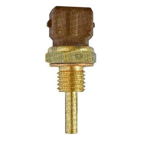 Plug Eletronico Sensor Temperatura Gm Montana 1.4 1.8 02/15