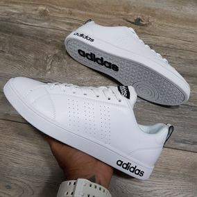 zapatos adidas neo hombre