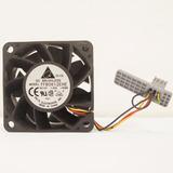 Cooler Dc Brushless Ffb0612ehe 12v 1,20a