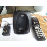Telefono Inalambrico General Electric De Linea Cantv 2.4 Ghz