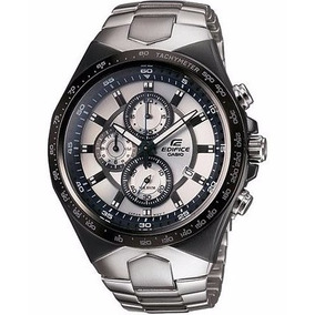 Relógio Casio Edifice Cronógrafo Ef-534d-7avdf Original