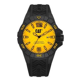 Reloj Caterpillar Para Caballero Modelo: K112121731