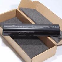 Bateria Hp Pavilion Series Dv4 Dv5 G50 G60 G61 6 Células