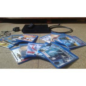 Blu Ray Player 15 Peliculas Lee Dvds