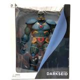 Darkseid New 52 Deluxe Figura 13 Pulgadas Dc Collectibles