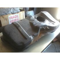 Tanque Combustivel Corsa Wind Wagon Sedan Classic 94/02