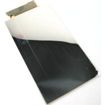 Parte De Pantalla Lcd Para Sony Xperia L39h C6902 C6903 Z1