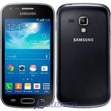 Samsung Galaxy Trend Plus S7583t 5 Mpx 4 Pulg 4gb Garantia