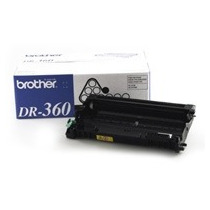 Tambor Brother Para Impresora Hl2140 / Hl2170