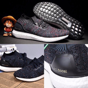 adidas Ultra Boost Uncaged - Originales 2017!