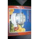 E Xprimidor De Jugo De Naranja
