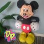 Piñatas Personalizadas Mickey, Frozen, Scooby, Angry Birds