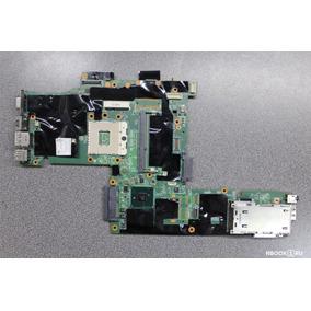 Tarjeta Madre Dañada Lenovo T410 Y410i 09a21-3