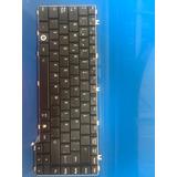 Teclado Toshiba Satellite C645d,c645, C640 L635 L745