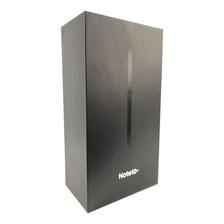 Samsung Galaxy Note 10 Plus 256gb/12gb Garantía - Inetshop