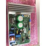 Tarjeta Electronica Lg Inverter 1 Ton 220