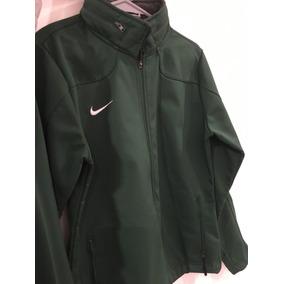 Campera Nike Polar Adentro