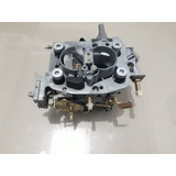 Carburador Renault 11 21 Gala Solex 2 Bocas Nuevo Original