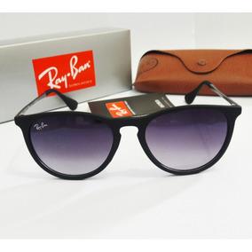 Oculos Rayban Redondo Preto De Sol Ray Ban Round Sao Paulo - Óculos ... df086435ed