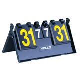 Placar De Mesa Vollo 7 Sets E Marcador De Pontos C 31 Pontos