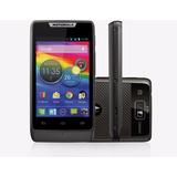 Motorola Razr D1 Smartphone Nuevo Original Memo 4gb Radio Fm