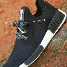 Nmd adidas Xr1 Hombre