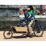 Kit De Conversión Electrico Para Bicicletas