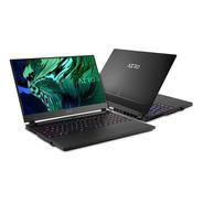 Notebook Gamer Gigabyte Aero 15 Oled I7-11800h 16gb Rtx 3060