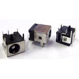 Dc Power Jack Cce I787 Onix 545b - Asus W1000 W6a W6f Z62e