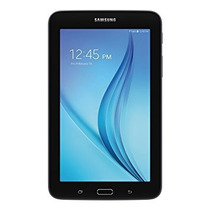 Samsung Galaxy Tab 7 E Lite