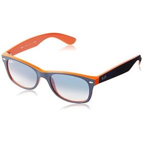 lentes de sol ray ban flexibles