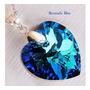Azul bermuda blue