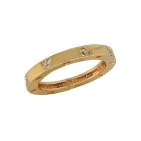 cf658e395f4 Anel Cartier Semi Joia 3 - Anéis com o melhor preço no Mercado Livre ...
