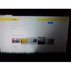 Tv Monitor Siragon Hlt24 Res.1920*1080+hdmi-vga Para Reparar